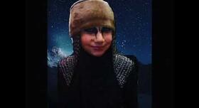 Алёна Кулинич - артист, шоу в Кривом Роге - фото 1