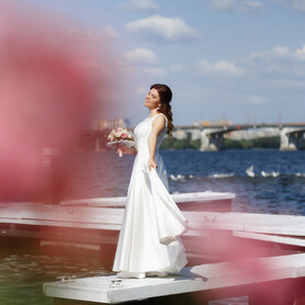 Алексей Соколов - фотограф в Днепре - портфолио 2