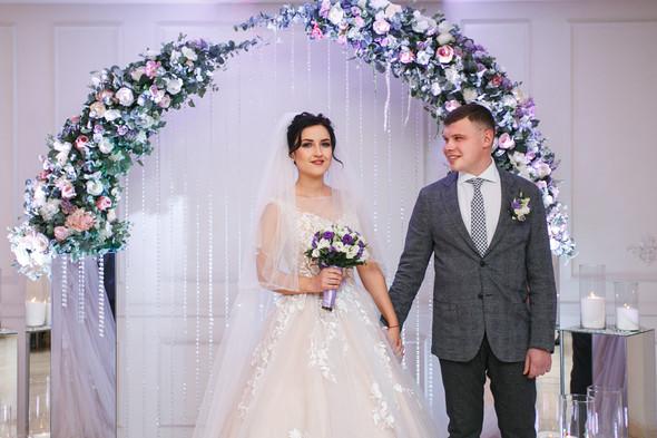 Борис и Лена - фото №35