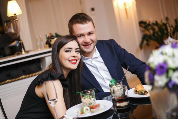 Борис и Лена - фото №58
