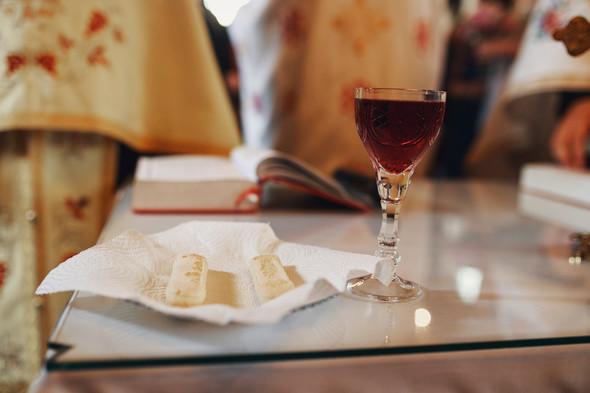 Свадебный день Себастьяна и Насти. Констанца, Румыния - фото №78