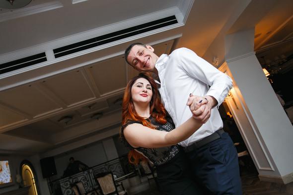 Борис и Лена - фото №90