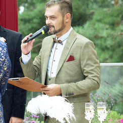 Андрей Аркатов - фото 2