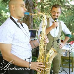 Андрей Аркатов - фото 3