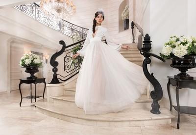 LUCIA Banquet Hall - фото 1