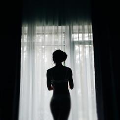 Инга  Кагарлык - фото 4