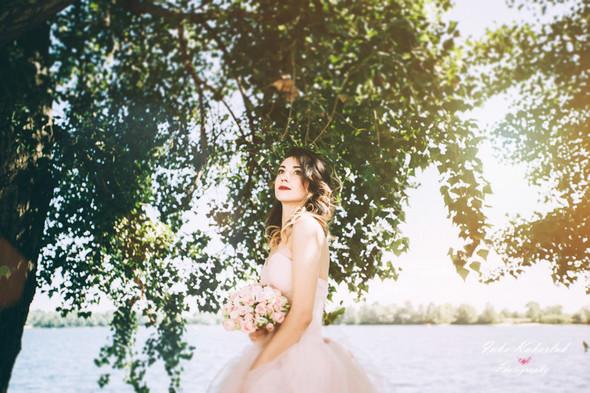 Свадьба ZEFIR - фото №39