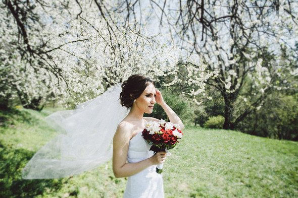 Spring Love - фото №19