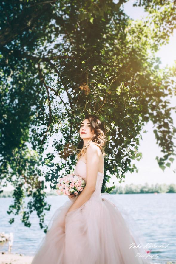 Свадьба ZEFIR - фото №38
