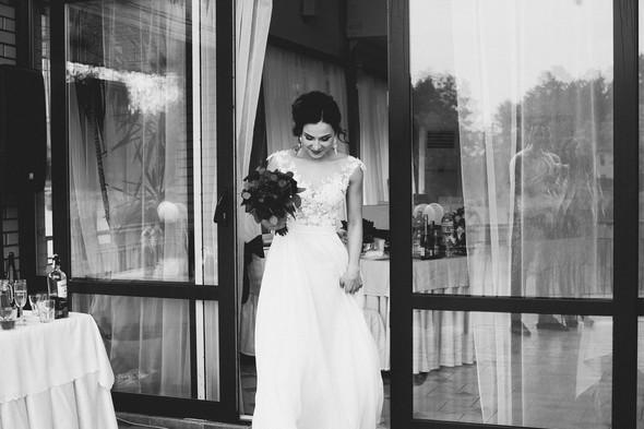 Wedding 8.09.2018 - фото №12