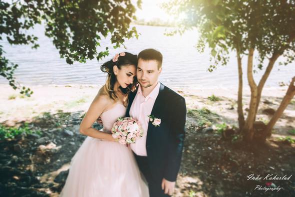 Свадьба ZEFIR - фото №34