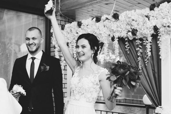 Wedding 8.09.2018 - фото №14