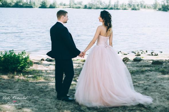 Свадьба ZEFIR - фото №16