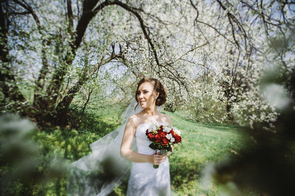 Spring Love - фото №25