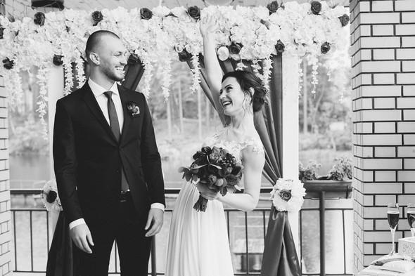 Wedding 8.09.2018 - фото №15