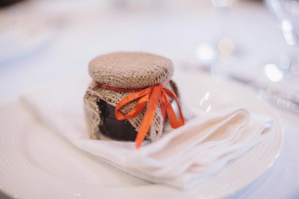 Свадьба Лилии и Славика - фото №24