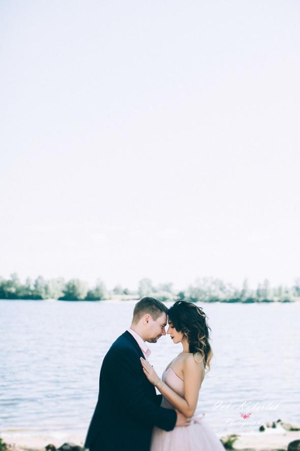 Свадьба ZEFIR - фото №10