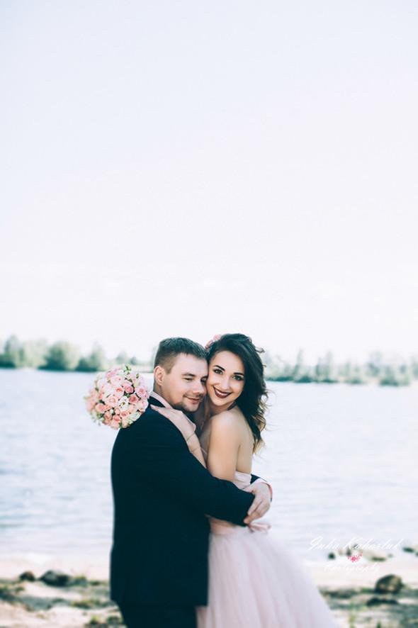 Свадьба ZEFIR - фото №14