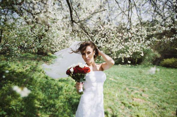 Spring Love - фото №23