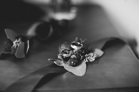 Wedding 8.09.2018 - фото №10