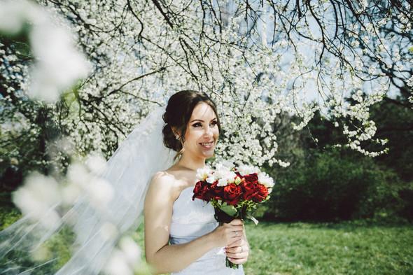 Spring Love - фото №18