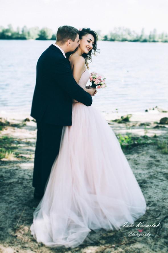 Свадьба ZEFIR - фото №18