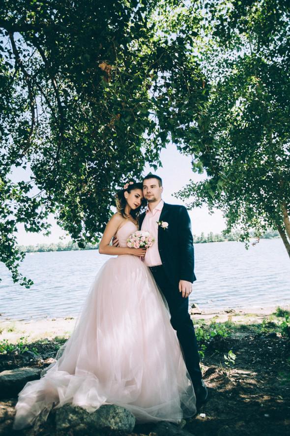 Свадьба ZEFIR - фото №33