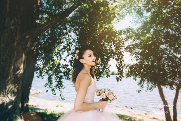 Свадьба ZEFIR - фото №25