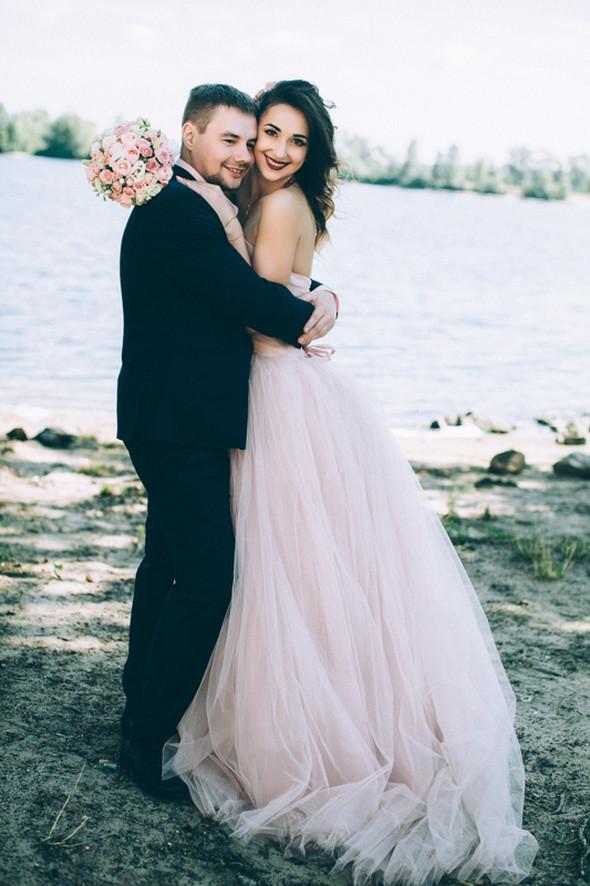 Свадьба ZEFIR - фото №13