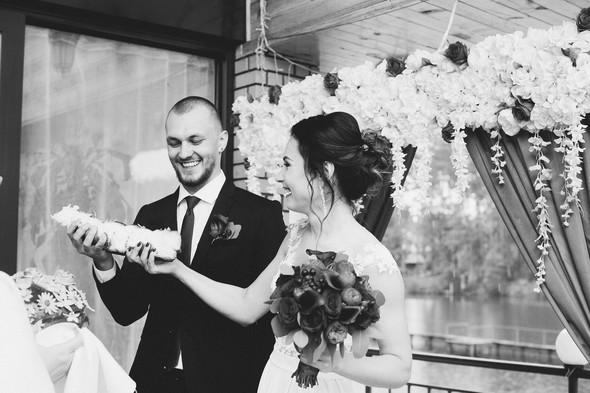 Wedding 8.09.2018 - фото №13