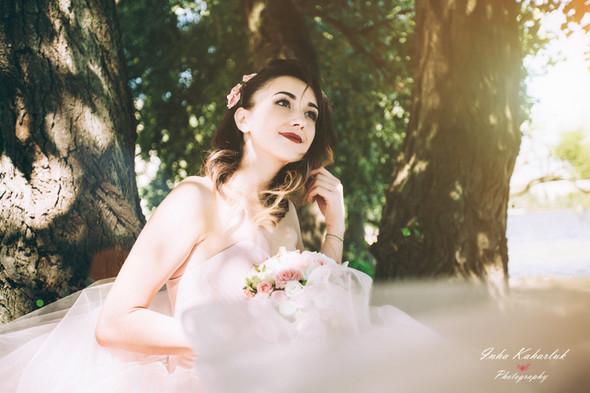 Свадьба ZEFIR - фото №32