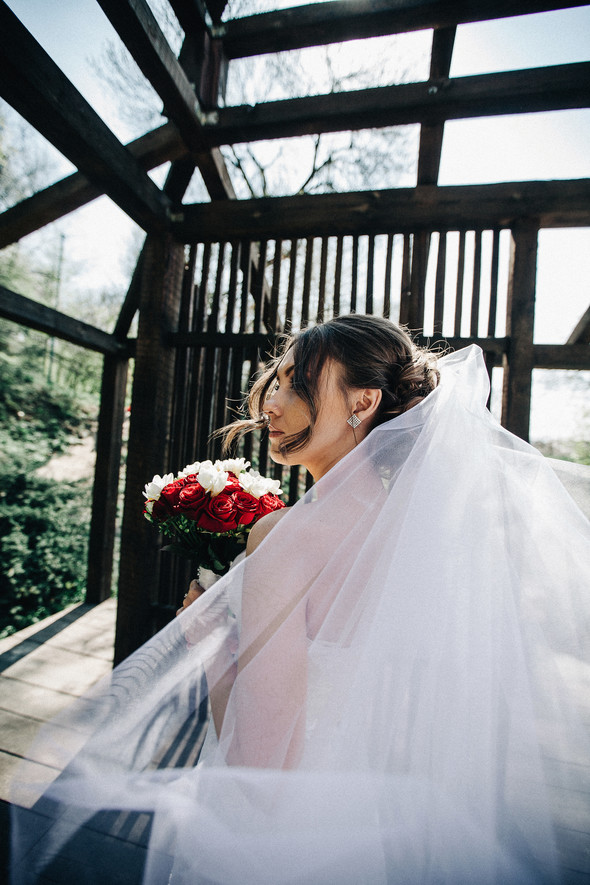 Spring Love - фото №15
