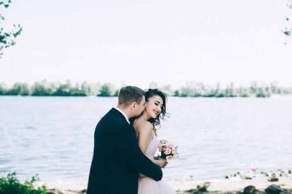 Свадьба ZEFIR - фото №19