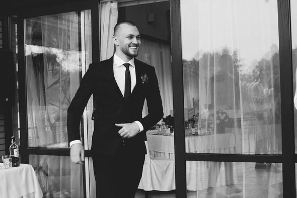 Wedding 8.09.2018 - фото №11