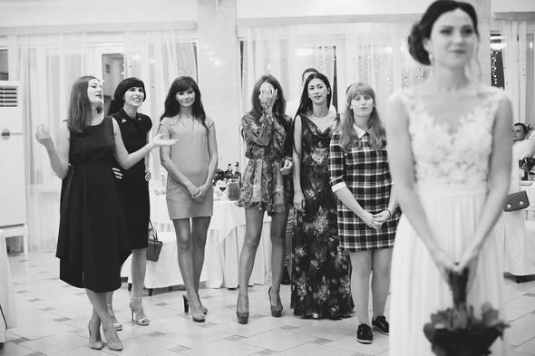 Wedding 8.09.2018 - фото №17