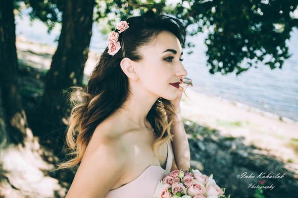 Свадьба ZEFIR - фото №30