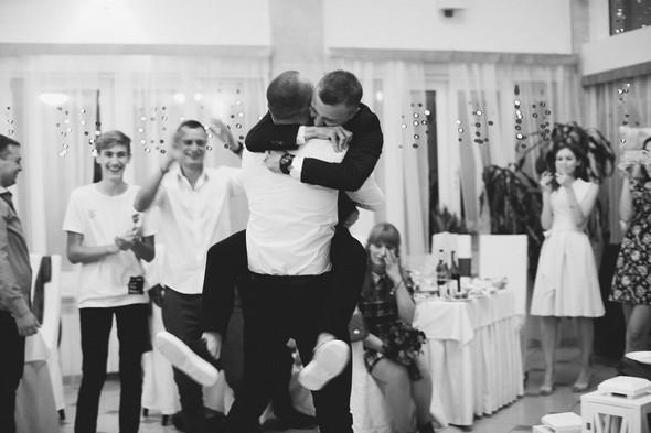 Wedding 8.09.2018 - фото №19