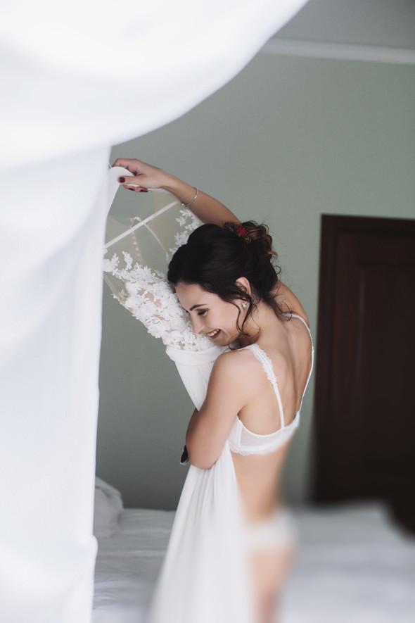Wedding 8.09.2018 - фото №3