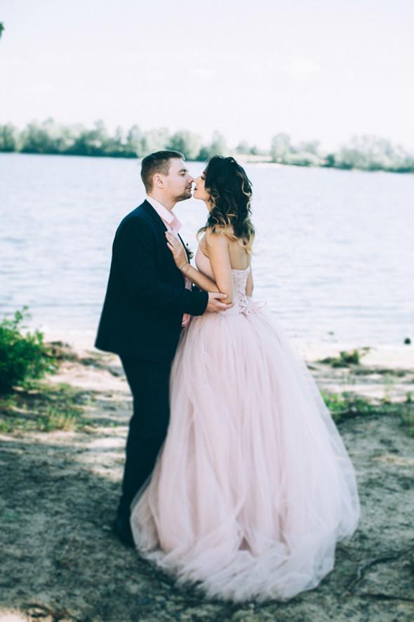 Свадьба ZEFIR - фото №7
