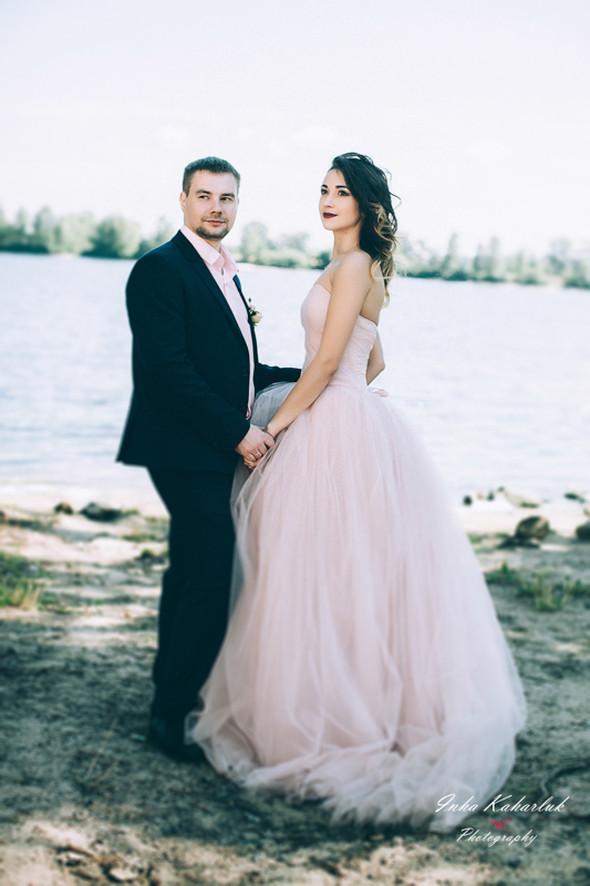 Свадьба ZEFIR - фото №11