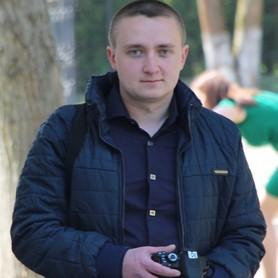 Юрій Павловський