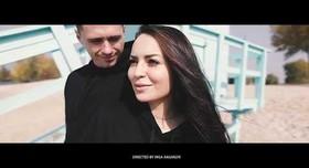 Владимир Муви - видеограф в Киеве - портфолио 3