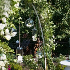 Студия флористики и декора «Кати Рыбалко» - фото 3