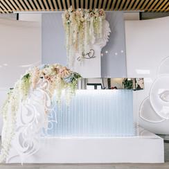 Студия флористики и декора «Кати Рыбалко» - декоратор, флорист в Хмельницком - фото 1
