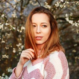 Фотограф Ольга Яшникова