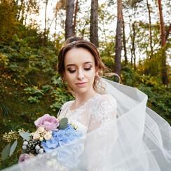 Ольга Яшникова - фотограф в Кременчуге - фото 4