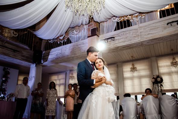 Александр и Диана - фото №57