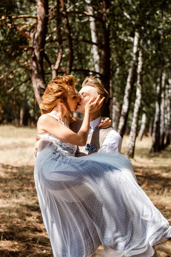 Дарина и Влад - фото №64