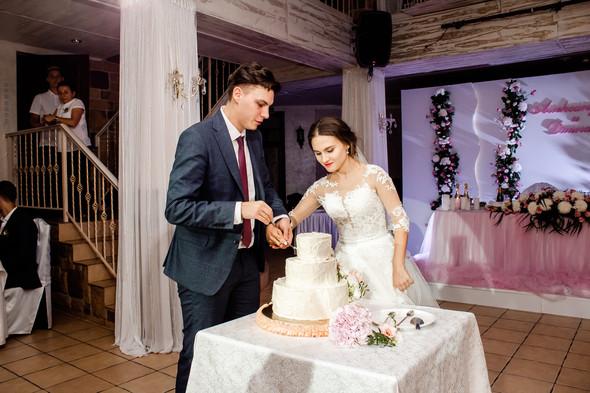 Александр и Диана - фото №91