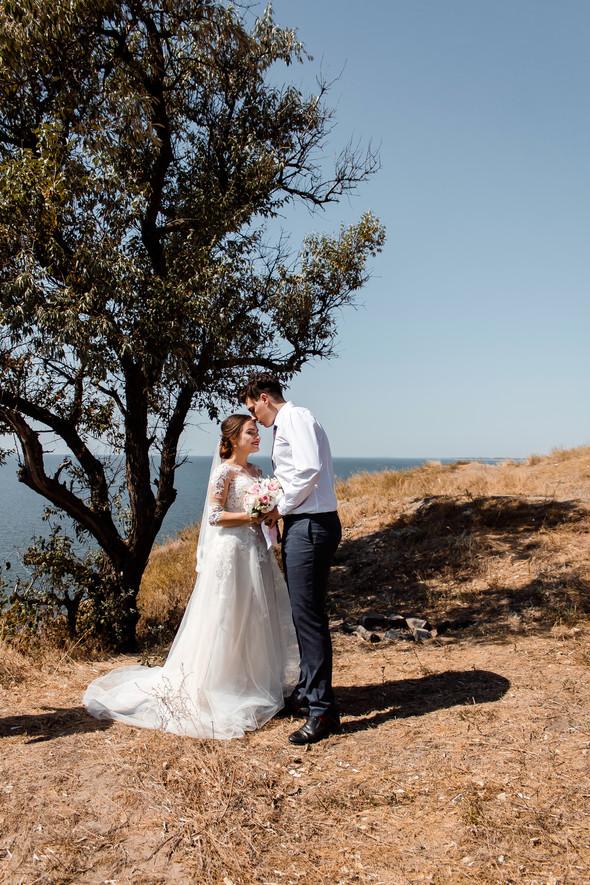 Александр и Диана - фото №28